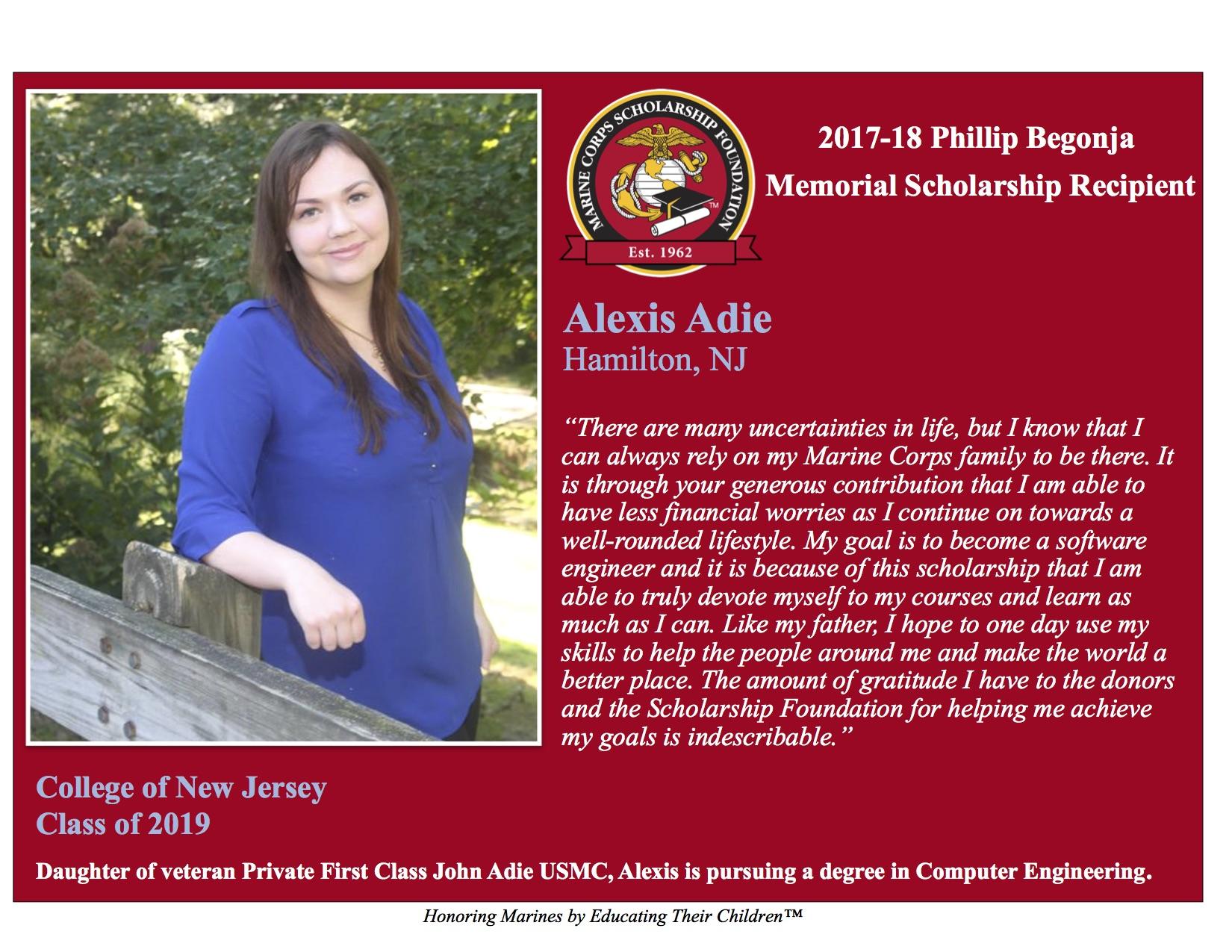 Alexis Adie profile.jpg