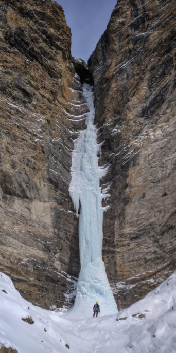 Graham Zimmerman photo - Tommy with Ice Pillar.png