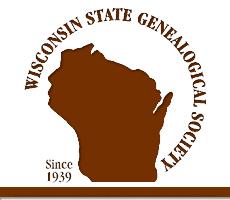 WSGS_Header_Logo.jpg