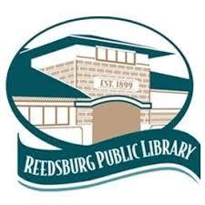 Reedsburg Public Library.jpeg