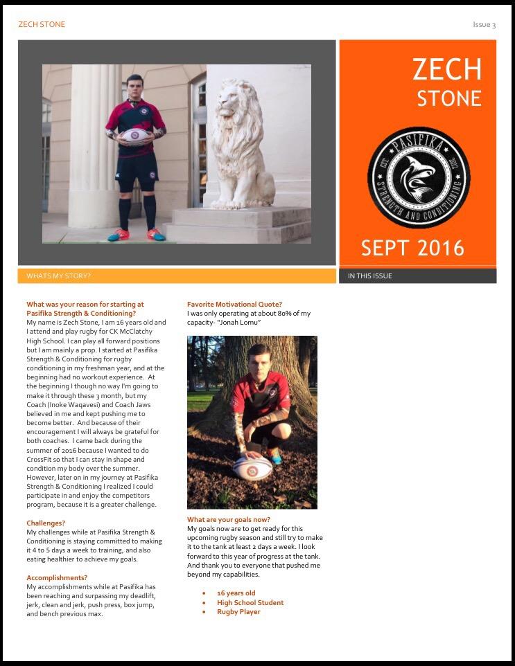 Zech Stone Sept.jpg