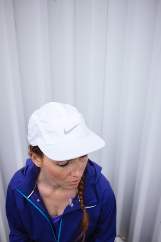 Nike Women - 5 of 11.jpg