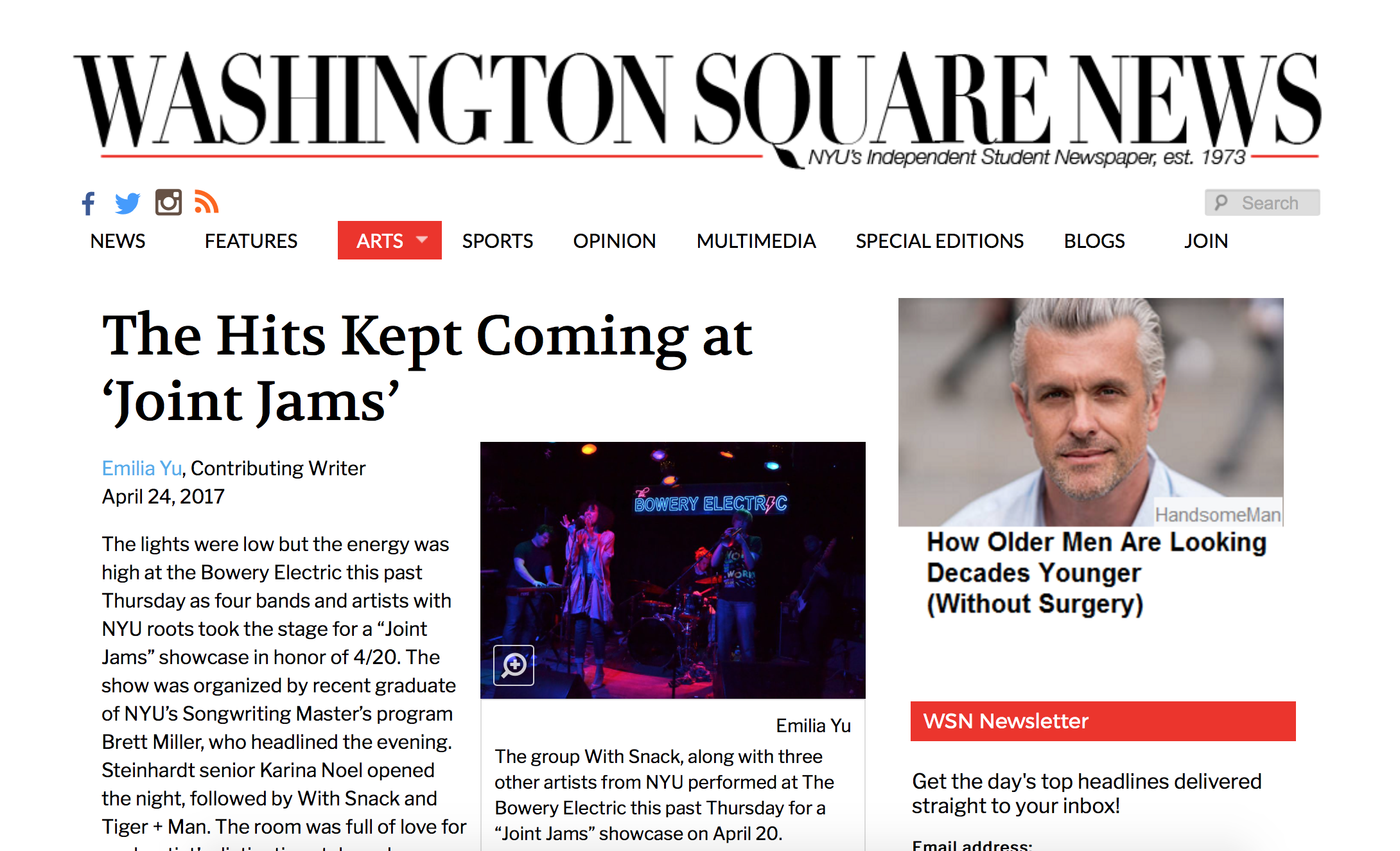 https://www.nyunews.com/2017/04/24/the-hits-kept-coming-at-joint-jams/
