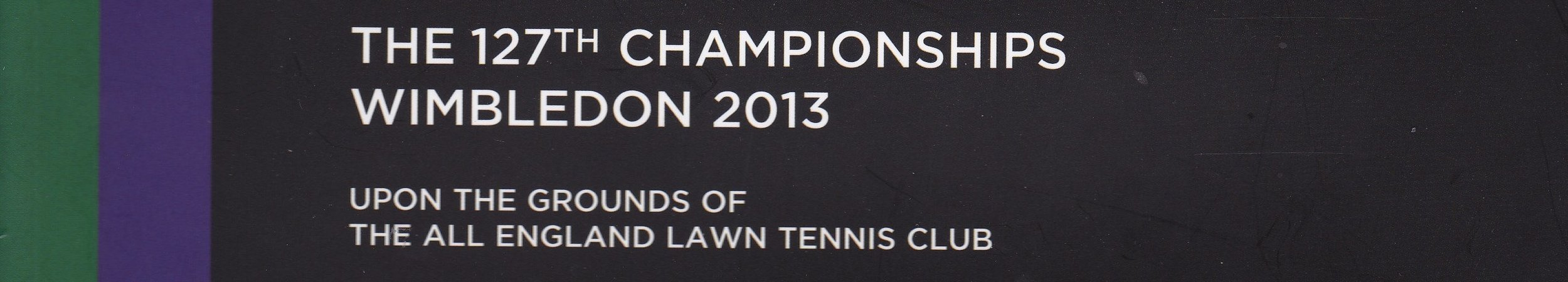 2013-06-24 Wimbledon.jpg