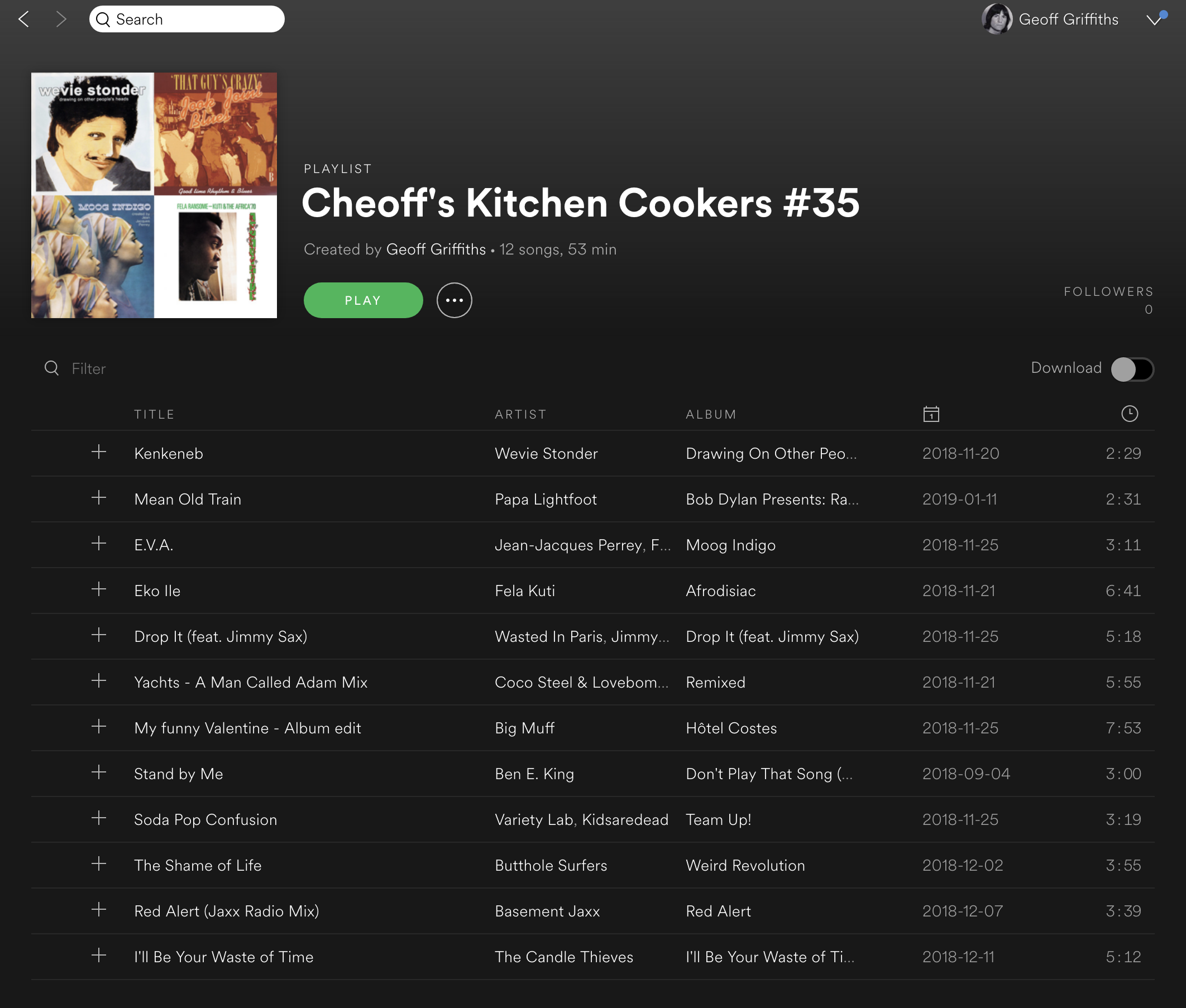 Cooker #35.png