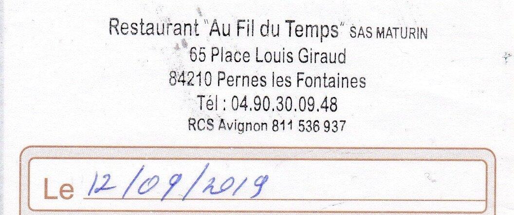 2019-09-12 'Au Fil du Temps'.jpeg