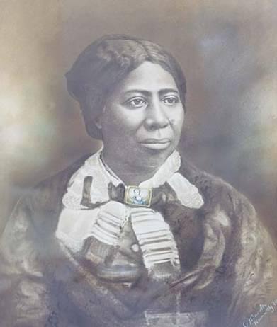 Anna Murray Douglass.jpg