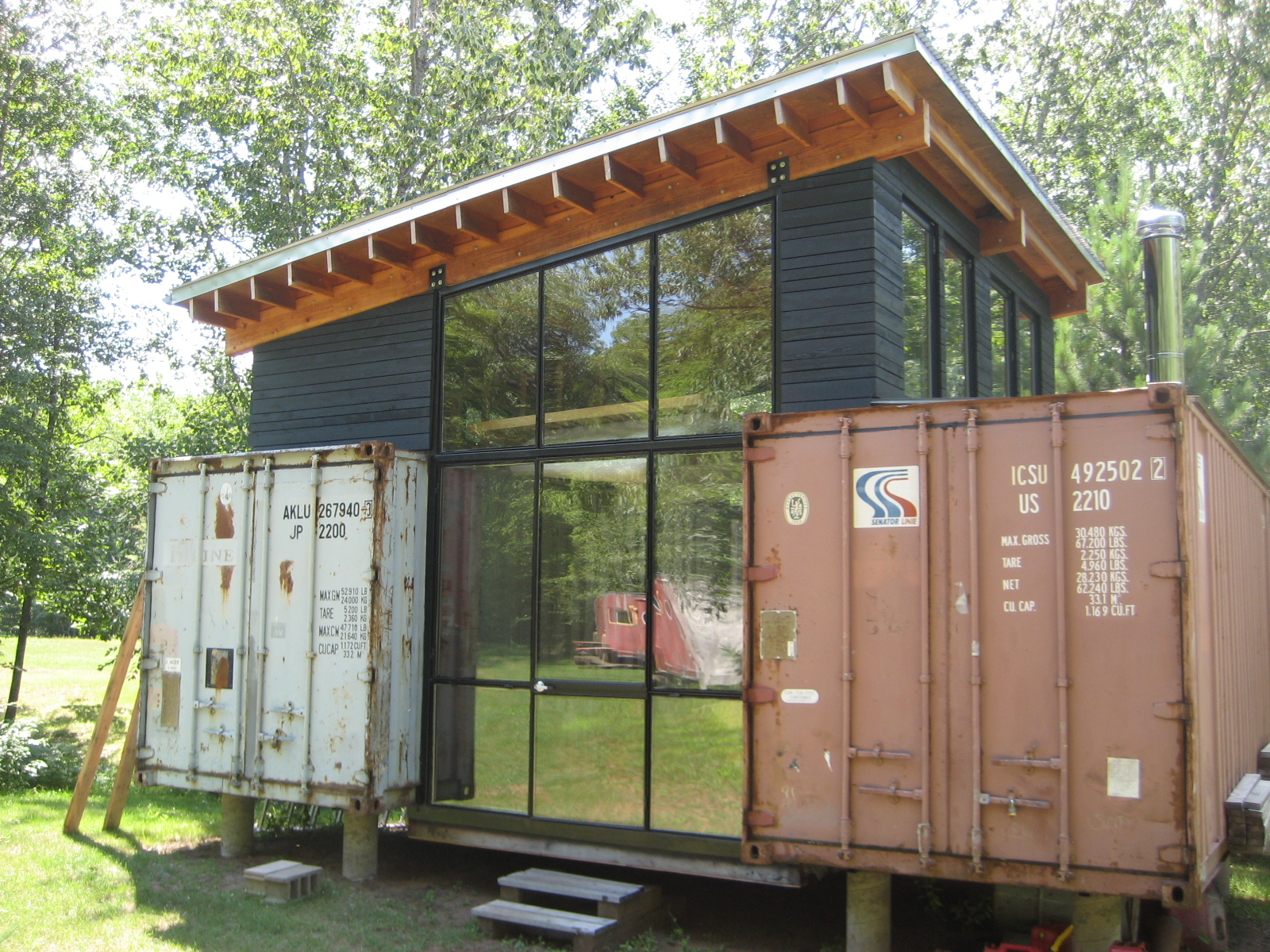 sporhauscontainer2.jpg