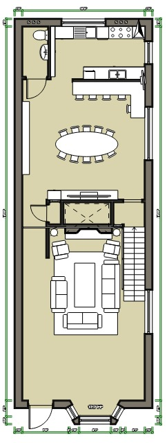 New project (1st floor).jpeg