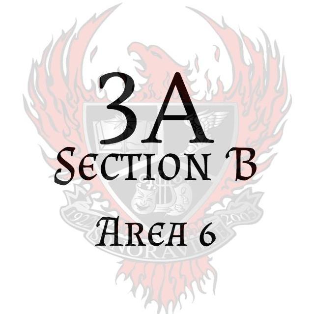 District template (42).jpeg