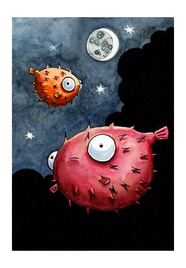 fugu_PUFFERS_rough.png