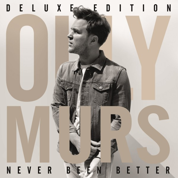 Olly-Murs-Never-Been-Better-DELUXE-600x600.jpg