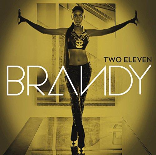 brandy two eleven.jpg