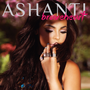 Ashanti_-_BraveHeart_(Official_Album_Cover).png