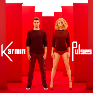 Karmin_-_Pulses_(Official_Album_Cover).png