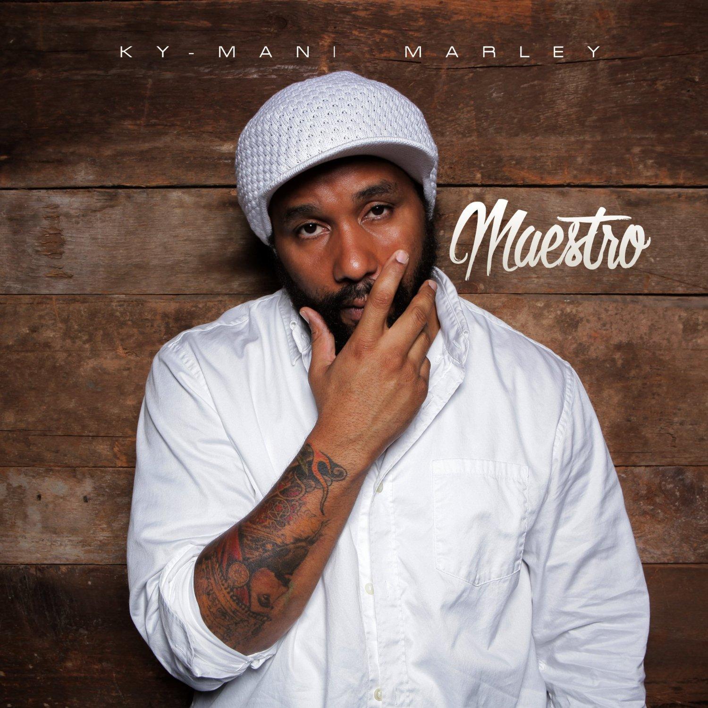 maestro-ky-mani-marley.jpg