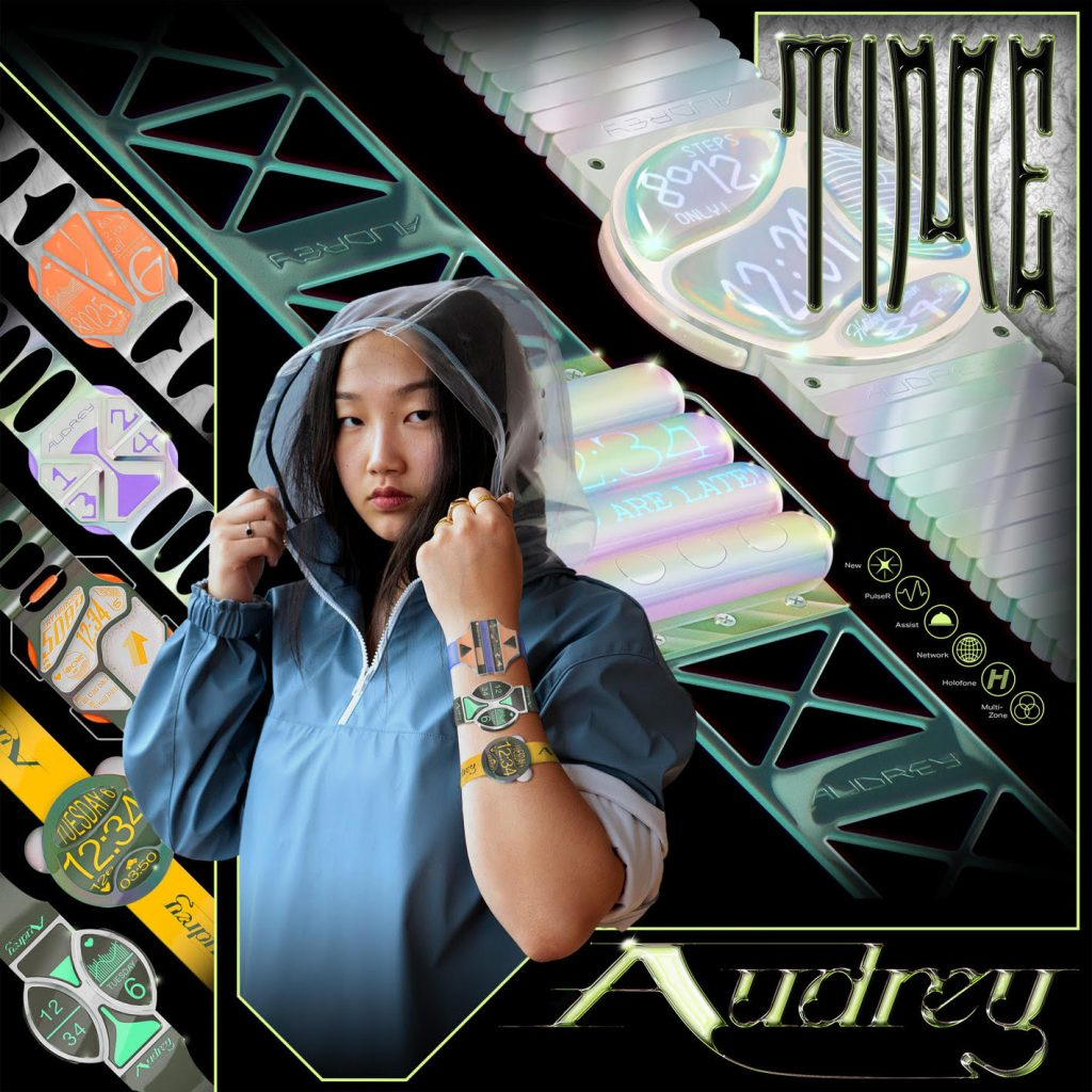 audrey-time.jpg
