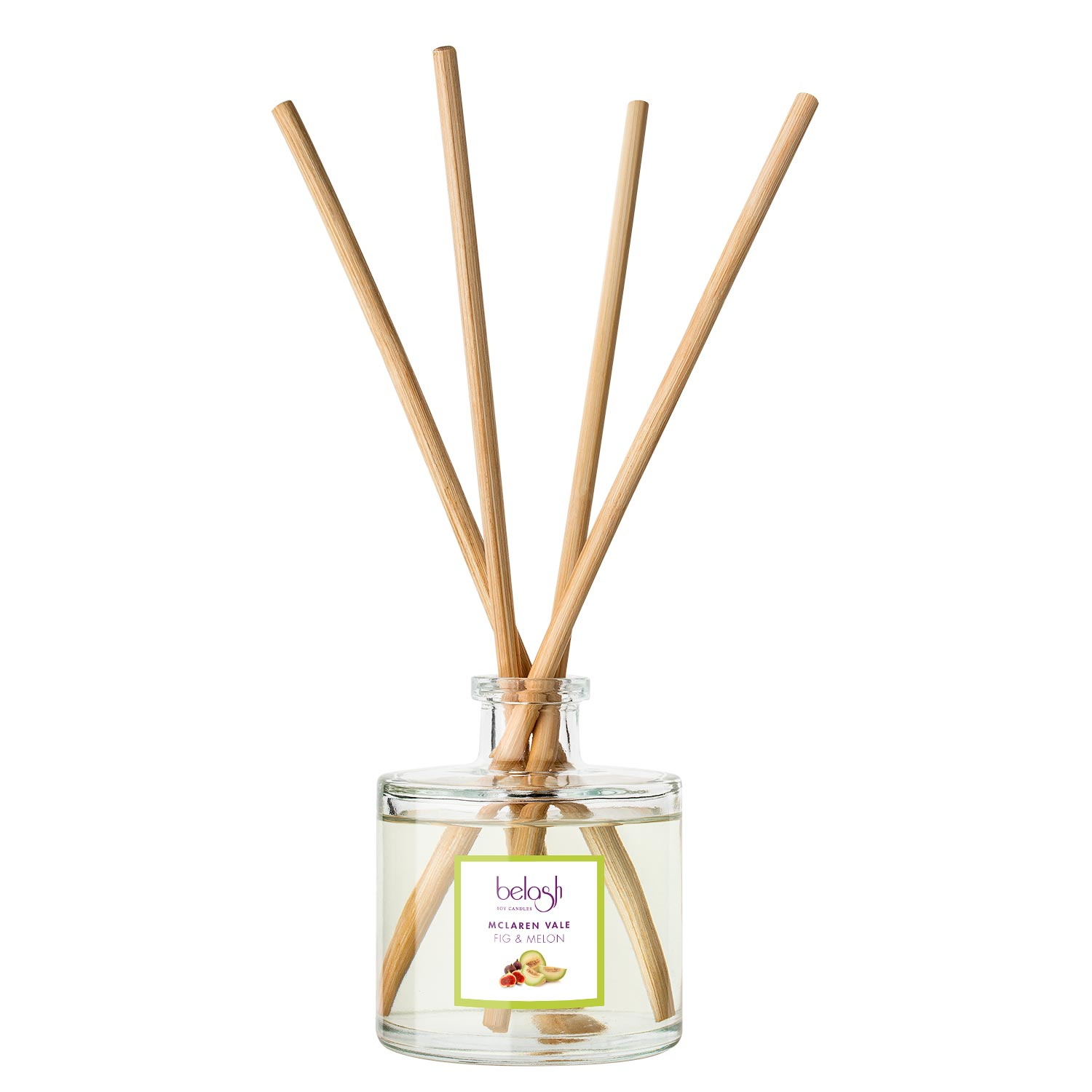 Belash Diffusers   Our beautiful range of Diffusers that last for up to 6+ months and have a continuous fragrance...