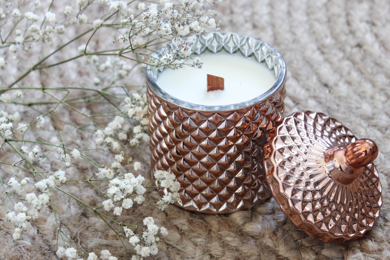 COPPER CANDLE-9327.jpeg