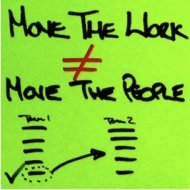 principles 9.jpg