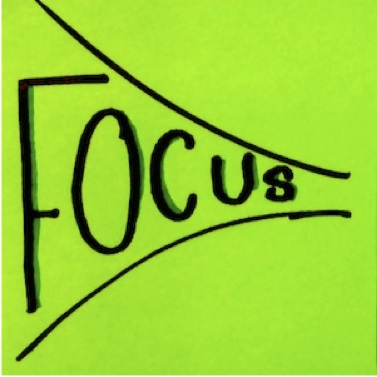 principles 14.jpg