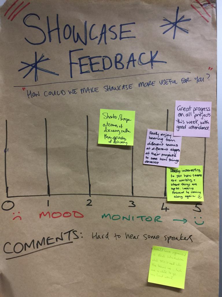 showcase-feedback-03-07-16_1024.jpg