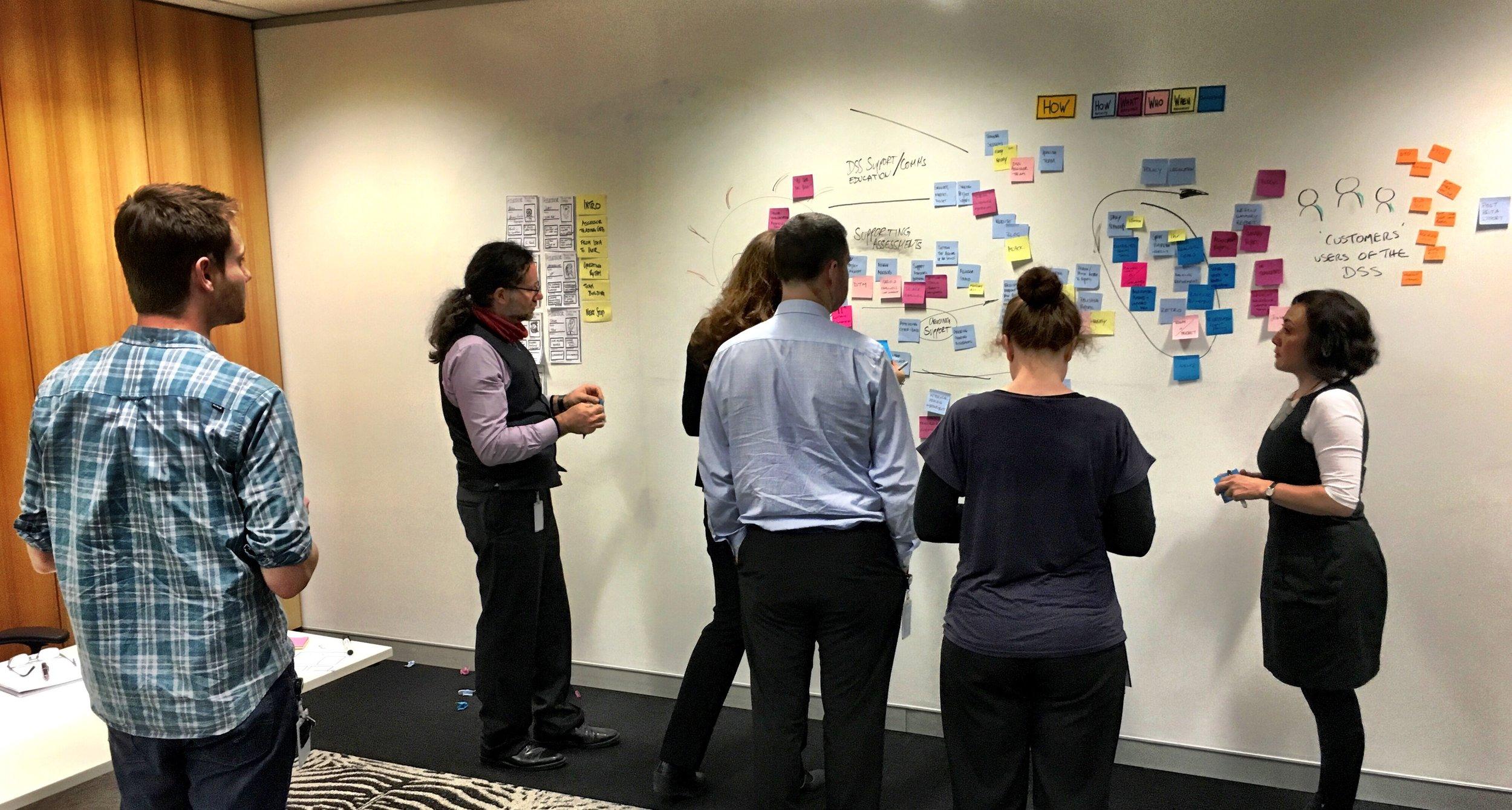 Assessor team building.jpg