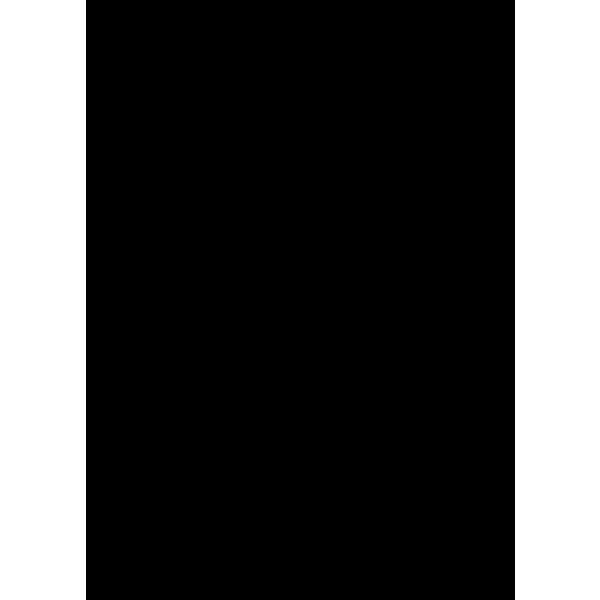 logo-tyro.png