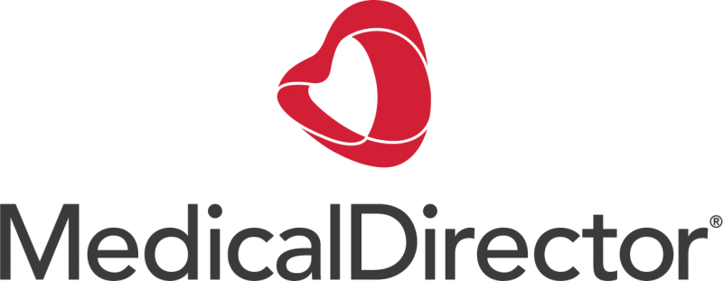 MedicalDirector_logo.png
