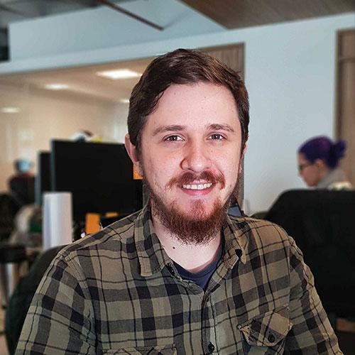 Alexandre Werner Software Crafter - Brazil