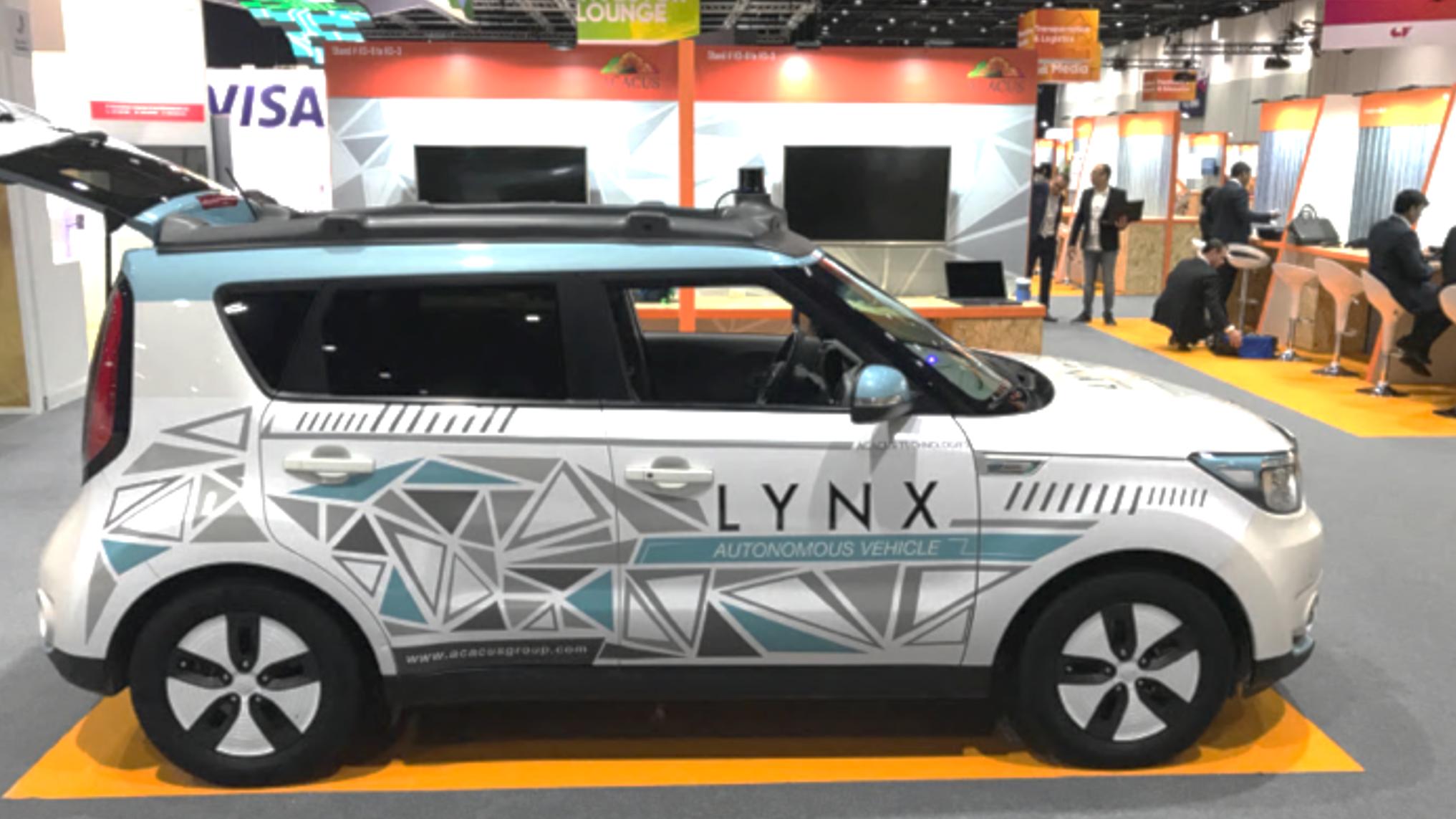 Lynx Autonomous Tech Vehicle.png