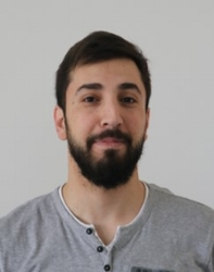 - Mohammad Sabbobeh -Solution Architect