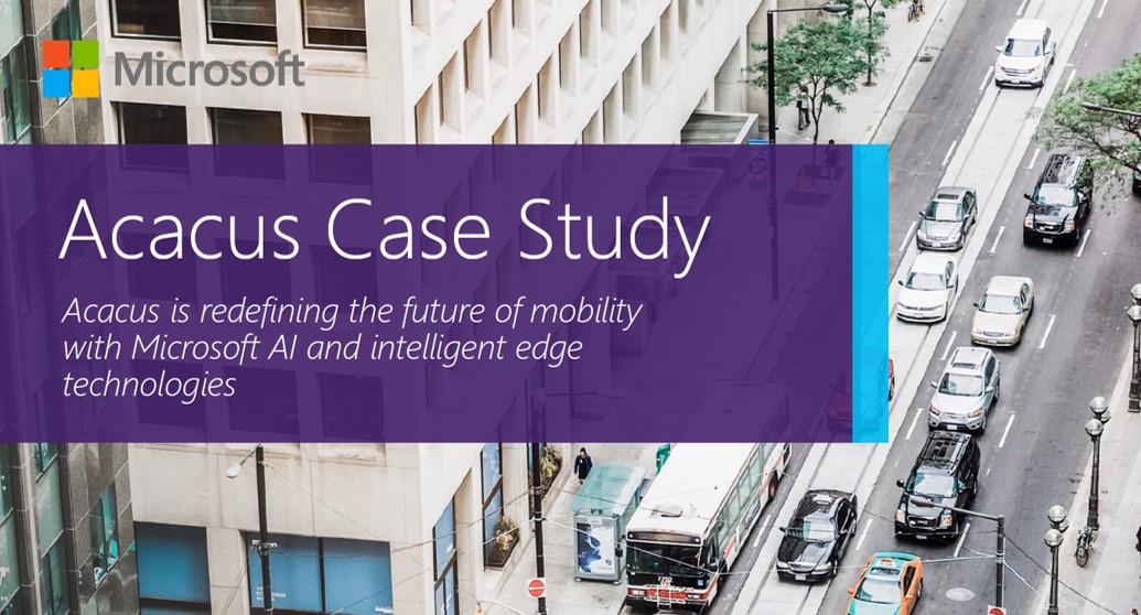 Microsoft Acacus Case Study PN.jpg