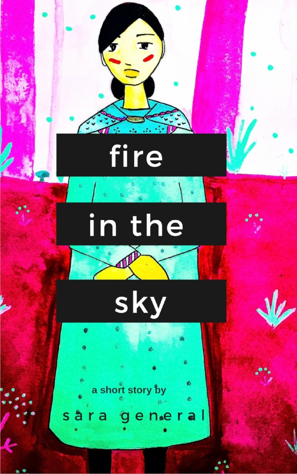 Fire in the Sky - Cover .jpg