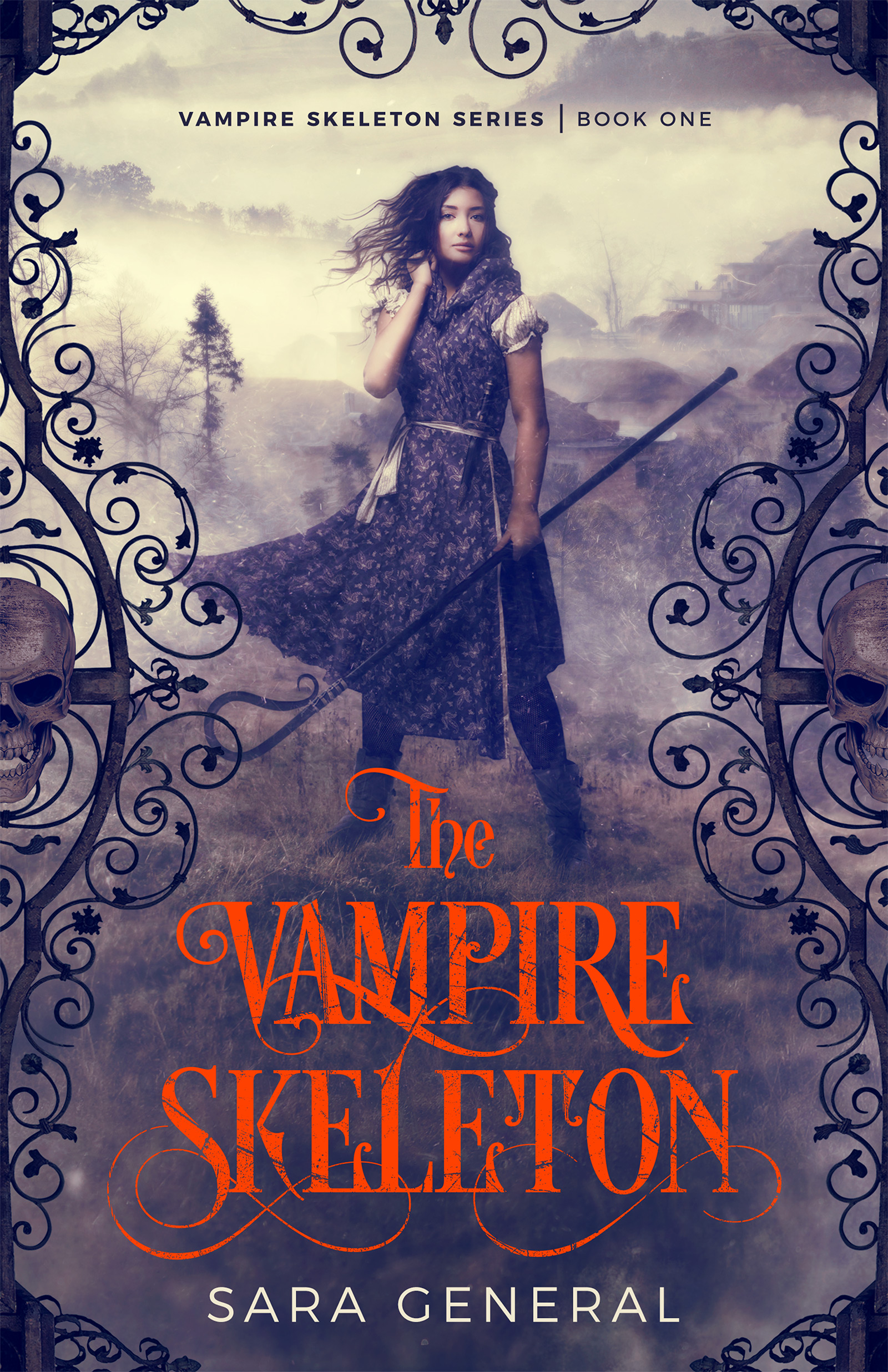 The-Vampire-Skeleton-Ebook.jpg