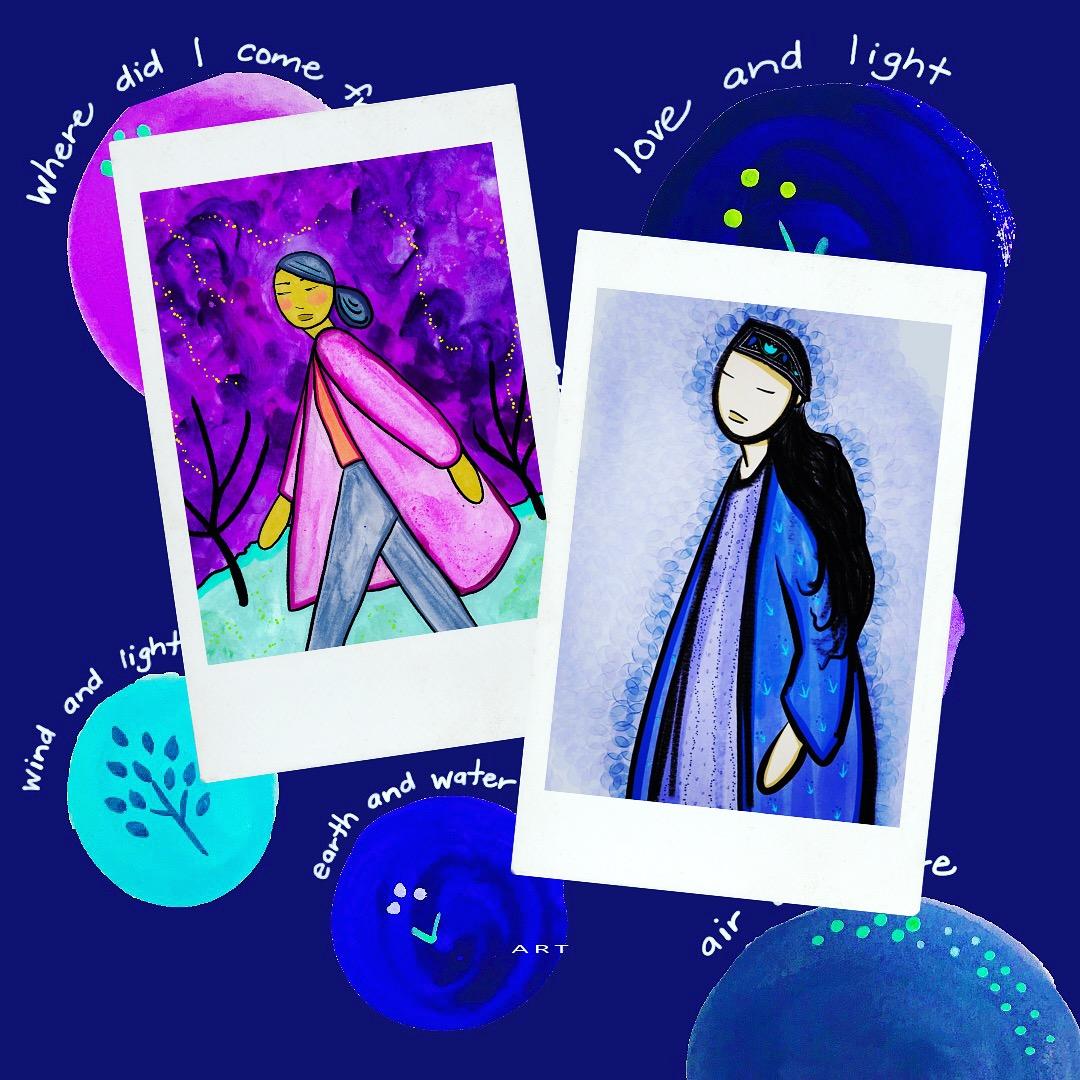 Blue Yeti.jpg