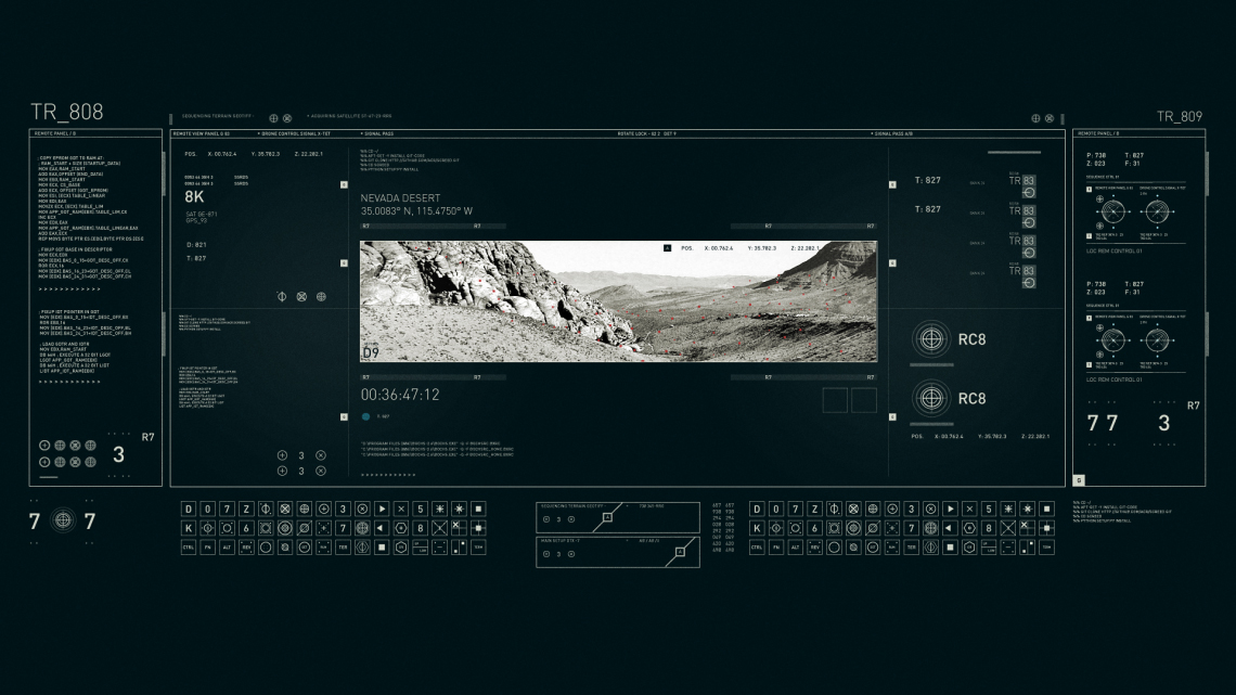 Miles-UI-Design-01.jpg