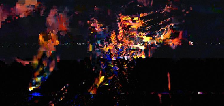 Decrypt+by+Peter+Clark-2.jpg