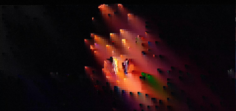 Decrypt+by+Peter+Clark-1.jpg