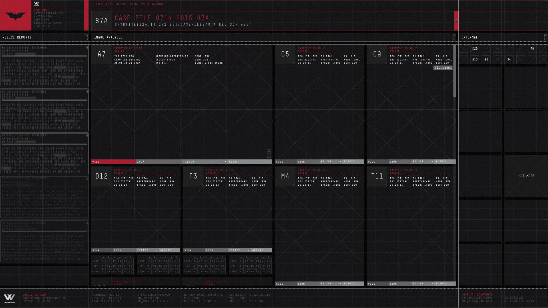 Batcave_PB_1_layout.jpg