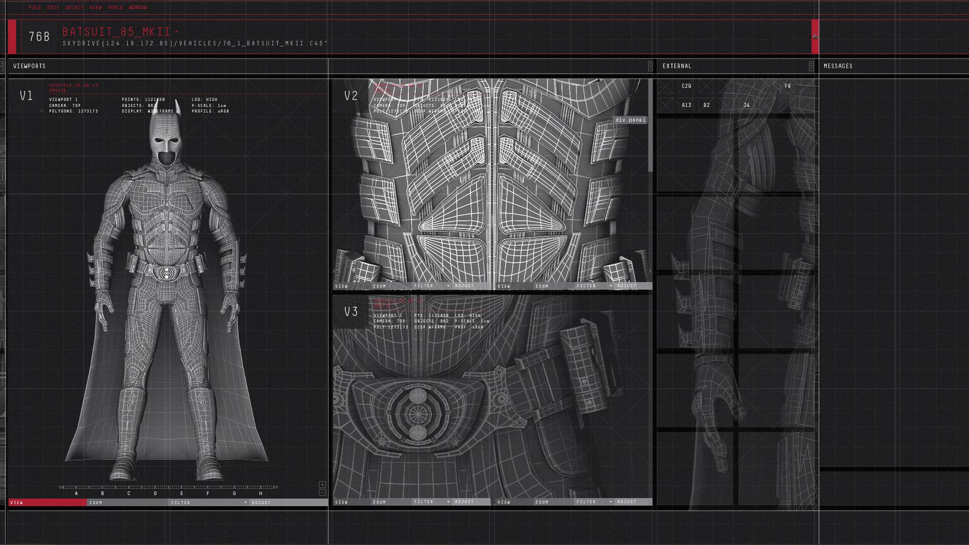 Batcave_PB_1_panel4.jpg