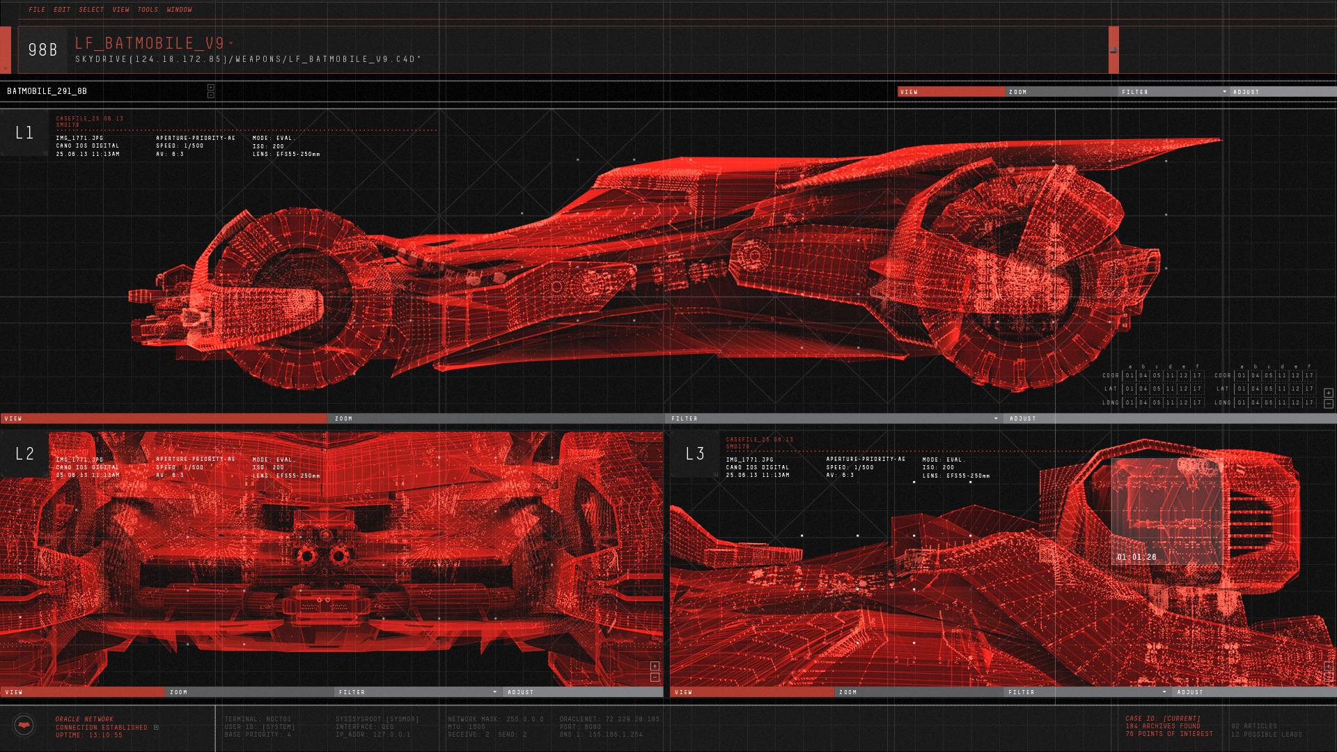 BatcaveOS_batmobile_2_001.jpg