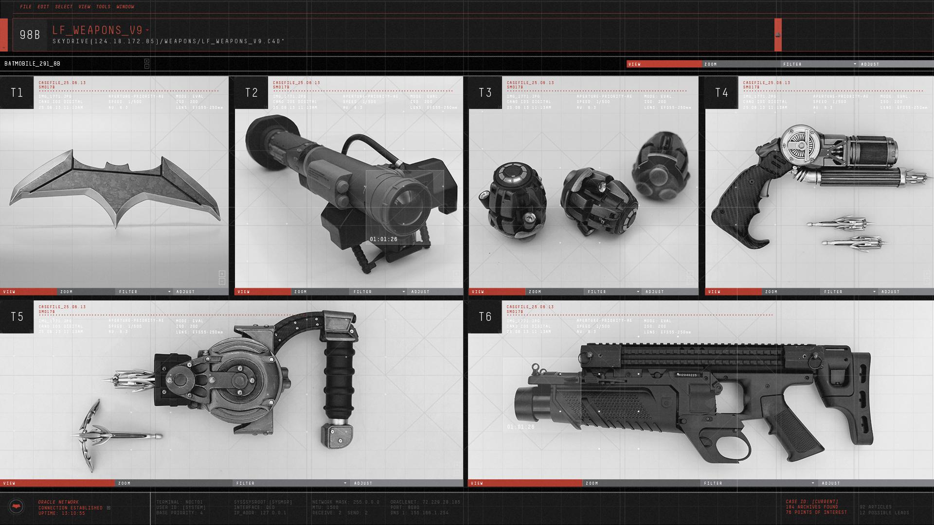 BatcaveOS_Weapons_2_001.jpg