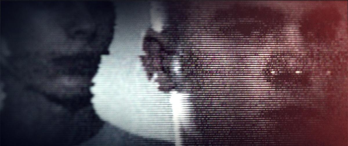 Agent-47-Titles-004.jpg