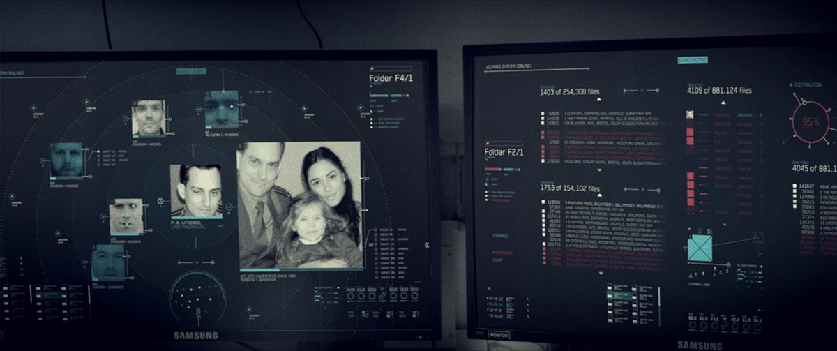 Agent-47-Titles-016.jpg