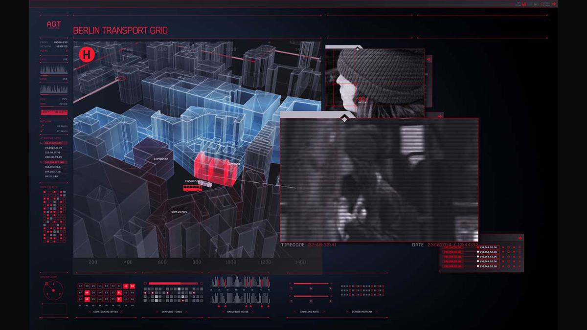 Films_Agent47_M_010.jpg