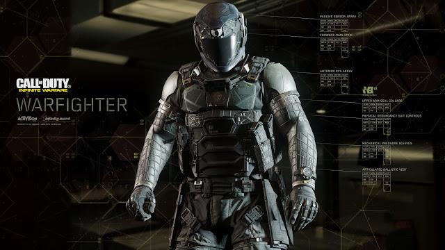 RIGS_warfighter_A_gfx_01.jpg