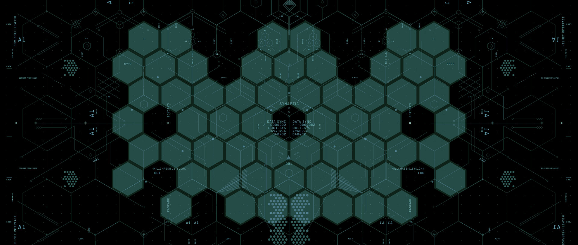 Z-16.jpg