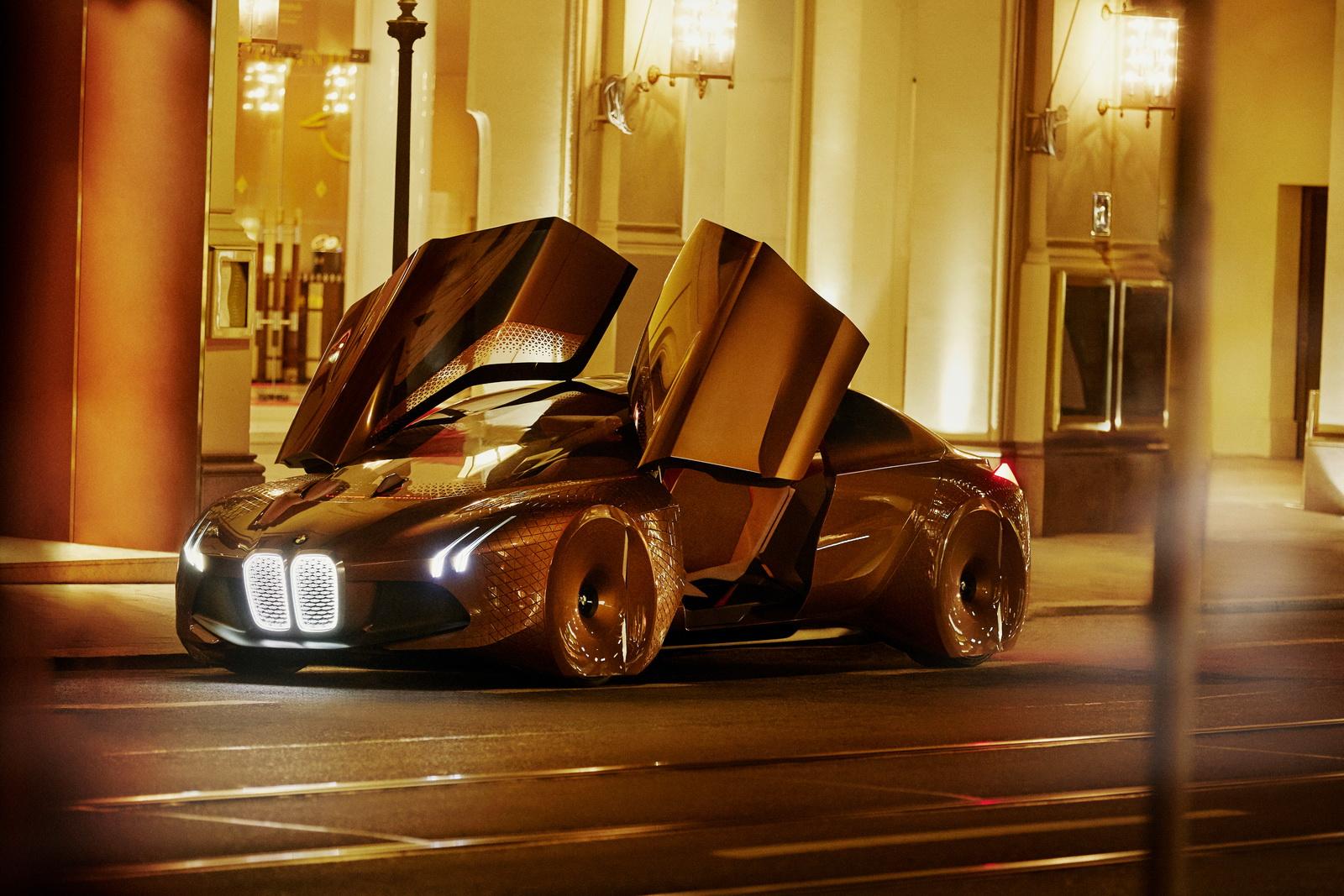 2016-BMWVision100-01.jpg