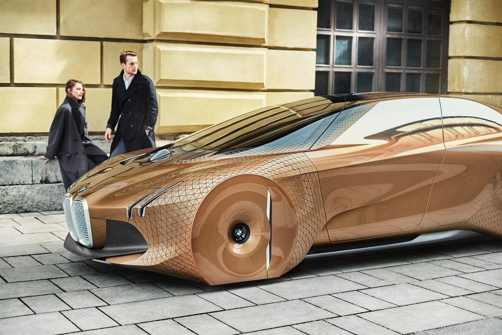 2016-BMWVision100-02.jpg